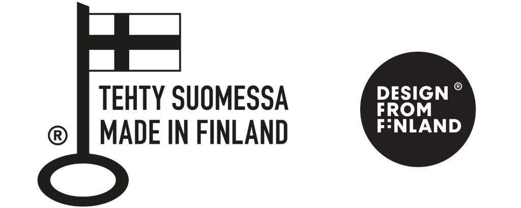 Kuvahaun tulos haulle design from finland
